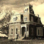66-Gilead-house-sepia-small