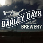 barley-days