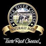 black-river-cheese