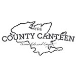 county-canteen