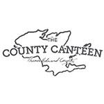 county-canteen