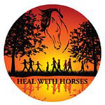 heal-with-horses