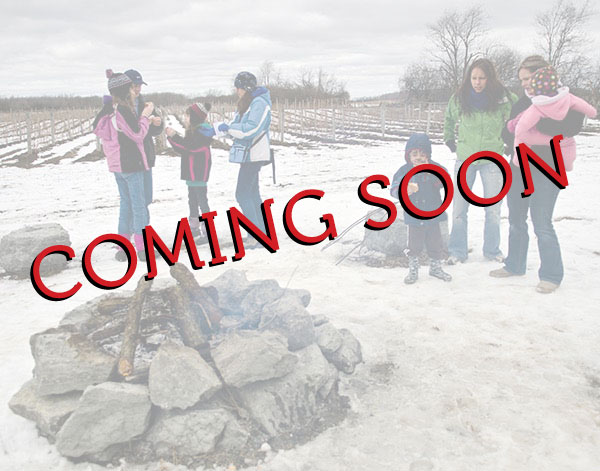 sugarbush-campfire-coming-soon