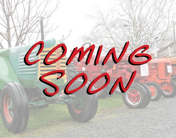 tractors_coming_soon
