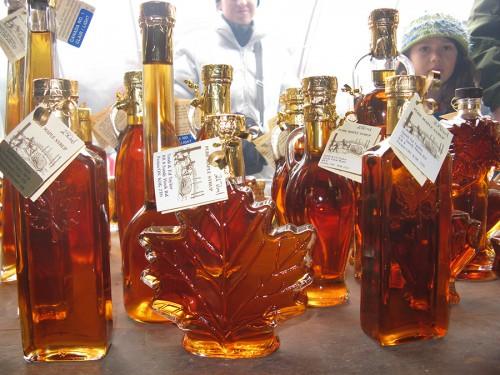 honeywagon_bottles